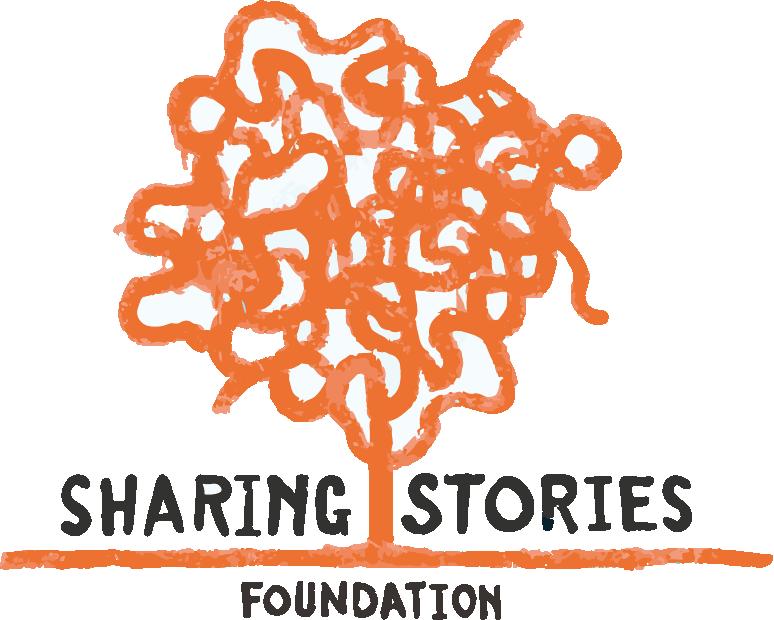 sharing-stories-logo-1
